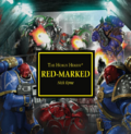 Red-MarkedAudio