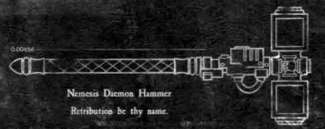 File:Nemesis Daemon Hammer.png