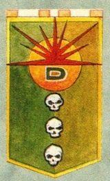 Nova Guard Titan Order Icon