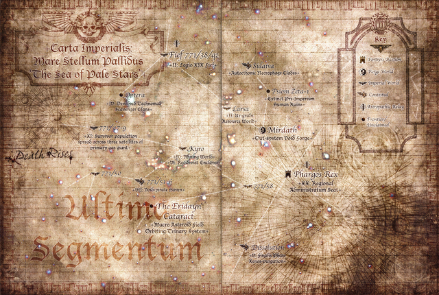 File:Pale Stars Galaxy Map Carta Imperialis.png