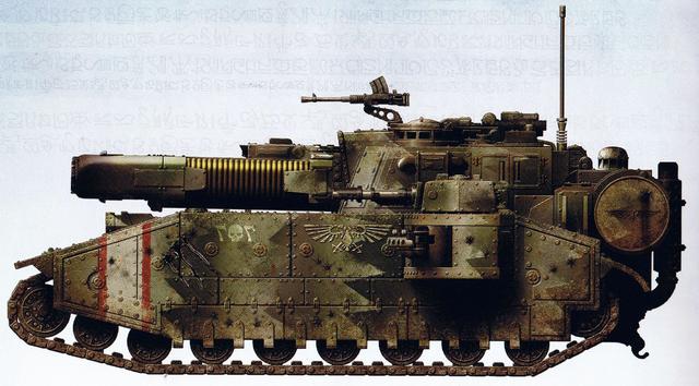 File:Stormblade Arkurian Pattern of Vaust 17th Regiment.png