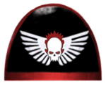 Angels of Damnation SP