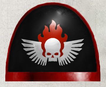 File:Angels of Damnation SP.png