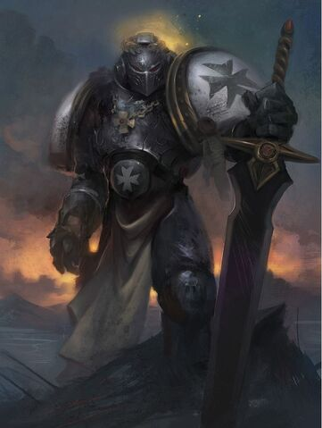 File:Emperor's Champion.jpg