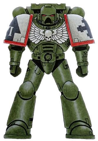 File:Dark Crusaders Astartes.jpg