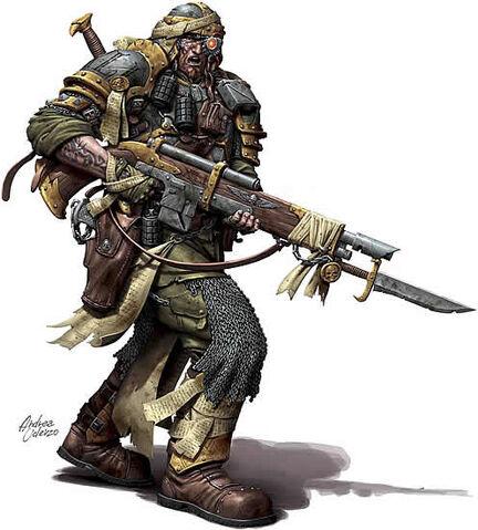 File:Guardsman 2.jpg