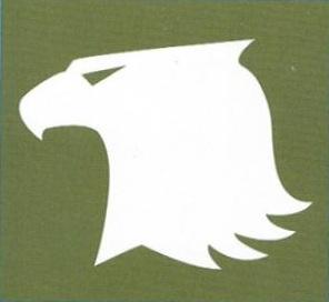 File:Raptors Chapter Icon.jpg