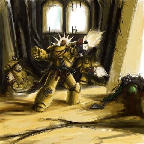 File:Stalwart Servants by MasterAlighieri.jpg