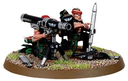 File:Catachan Hvy Weapon Team.jpg