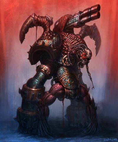File:Nurgle mutant by listenerkz-d4ljojh.jpg