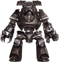 IH Contemptor siege variant2