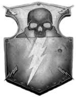 Levin Shield
