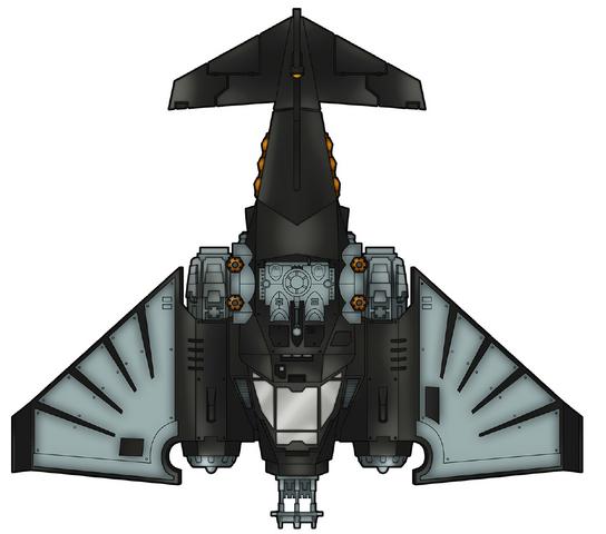 File:Ravenwing Dark Talon top.png