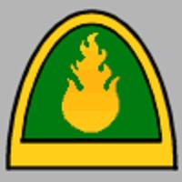 File:Children of Purgatos Badge.png