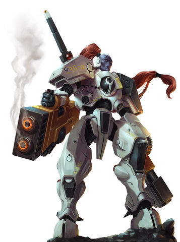 File:Shadowsun-0.jpg
