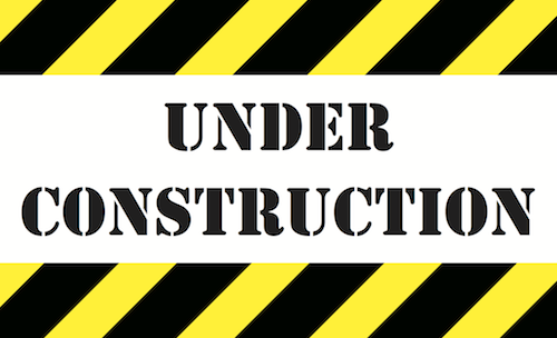 File:Under-Construction-Sign1.png