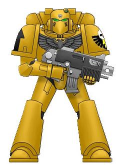 File:Doom Warrior Armor.png