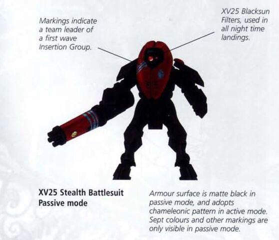 File:XV25Stealthsuit.jpg