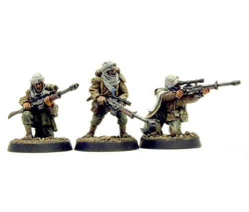 File:Sniper Team.jpg