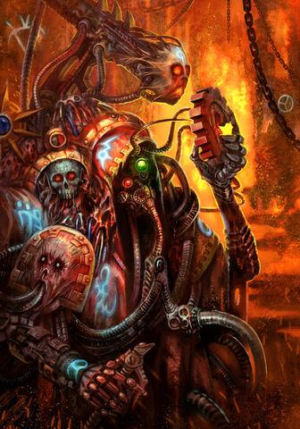 File:Dark mechanicus by jubjubjedi.jpg