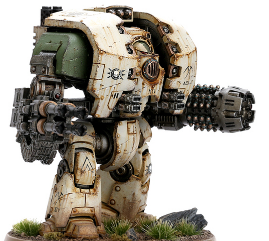 File:DG Leviathan Storm Cannon Bombard 3.png