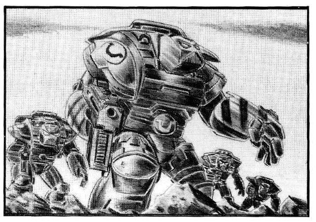 File:Mk 2 Termi Armour.jpg