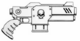 File:Ripper Pistol.jpg