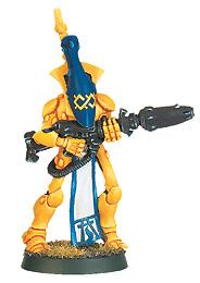 File:Wraithguard-Iyanden.jpg