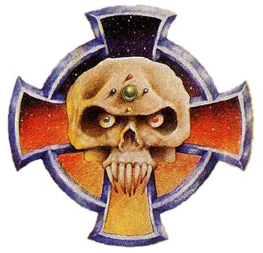 File:Crux Argentum badge 1.jpg