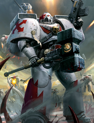 File:WS Assault vs Necrons.png