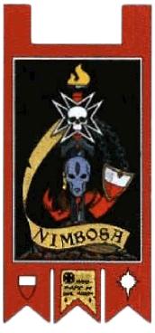 File:Nimbosa Banner.jpg