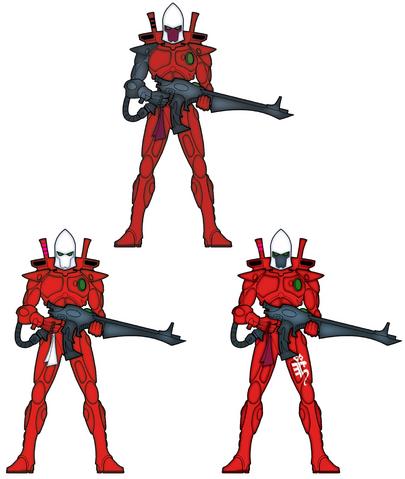 File:SH Guardians 2.png