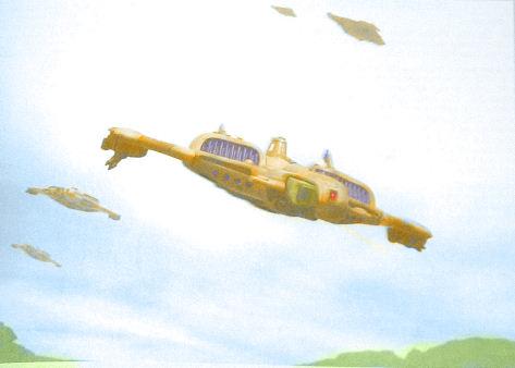 File:Barracuda air warcolour.jpg