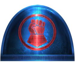 File:Crimson Fists Symbol.JPG