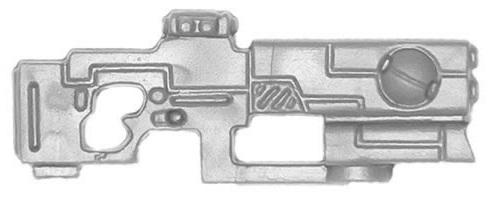 File:Tau firewarriors pu2lse carbine large.jpg