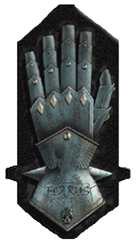 File:Iron Hands Badge.png