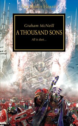 File:12. A-thousand-Sons.jpg