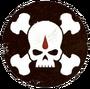 BA Reclusium Icon