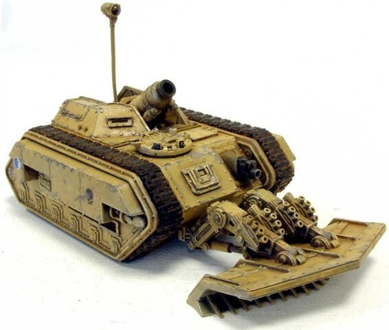 File:Griffon Heavy Mortar.jpg