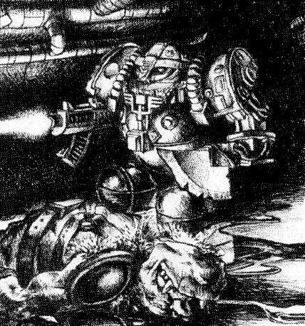 File:Hearthguard & Dead Ork.jpg
