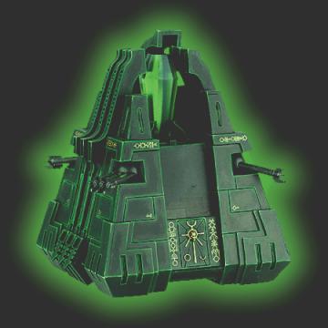 File:Necron Monolith.png