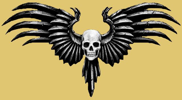 File:Vornherr Heraldry 3.jpg