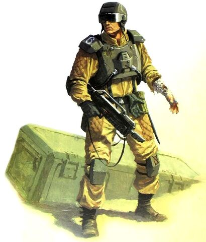 File:ElysianDropTrooper.jpg