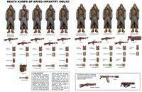 Krieg Infantry Squad2