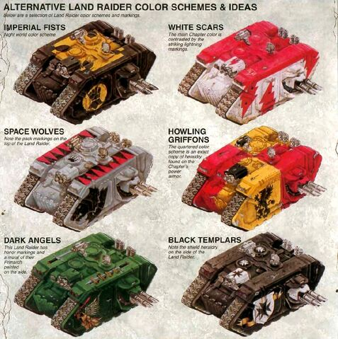 File:Space Marine Alternative Land Raider Camo.jpg