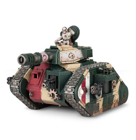 File:Genestealer Cults - Leman Russ Battle Tank (2).jpg