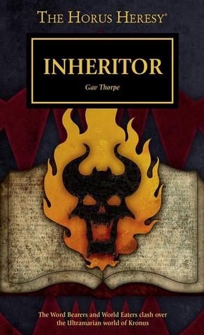 File:Inheritor.png
