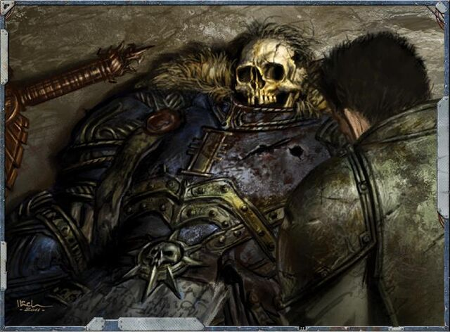 File:Inquisitor20.jpg