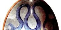 Iron Snakes