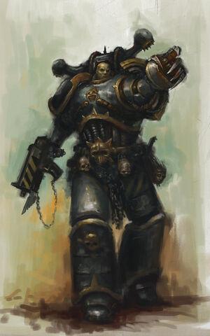 File:Iron warrior detailed by masteralighieri-d48g86p.jpg